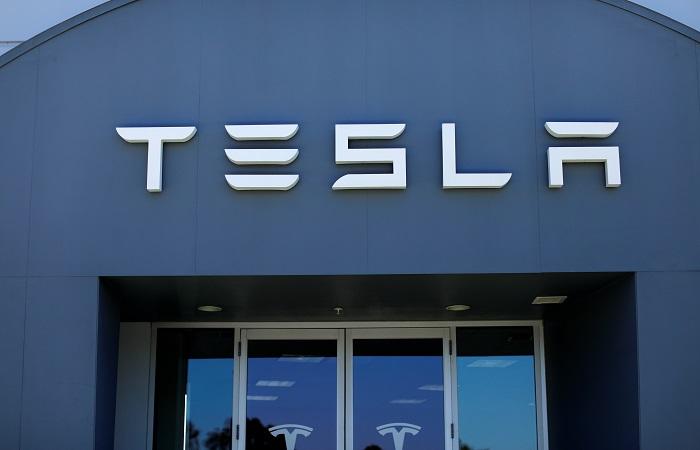 ÐаÑк ÑобÑалÑÑ Ð²ÑкÑпиÑÑ Tesla