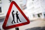 Внутрисетевой роуминг в РФ будет полностью отменен до конца сентября