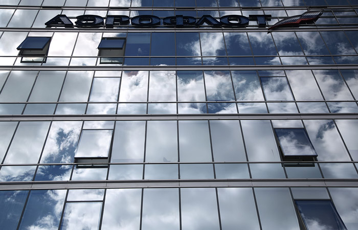 """В Госдепе заявили о косвенном влиянии новых санкций на работу """"Аэрофлота"""" в США"""