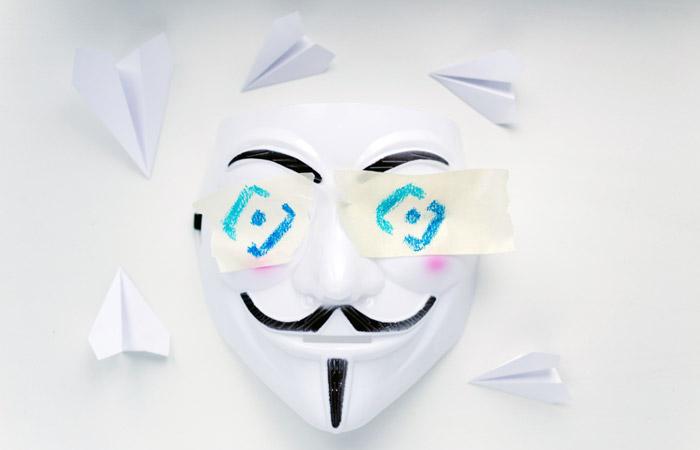 Анонимность пользователей Telegram поставили под сомнение