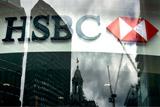 HSBC ответил за Браудера с последствиями для всех