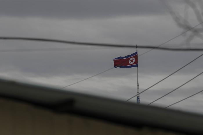 КНДР отвергла сделанные США предложения по денуклеаризации