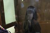 Источник назвал продуманными действия сестер, убивших своего отца в Москве