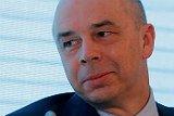 Силуанов оценил вклад августовского ослабления рубля в инфляцию