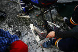 ФХР выступила против исключения хоккея из программы зимних Олимпийских игр