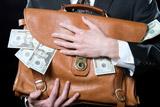 Страны ЕАЭС проработают требования к физлицам, ввозящим крупные суммы денег