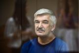 Суд повторно арестовал экс-гендиректора НПО Лавочкина по обвинению в мошенничестве