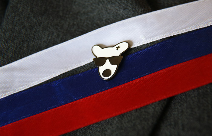 """""""ВКонтакте"""" пообещала реформу приватности"""