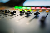 """Радио """"Спорт FM"""" прекратит вещание в полночь, рассказал источник"""