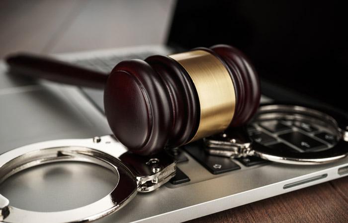 Mail.Ru Group просит руководство декриминализировать действия пользователей в социальных сетях