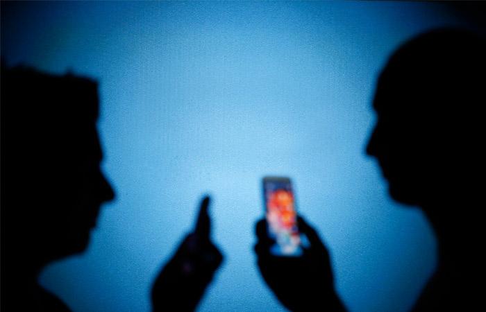 Минсвязи поддержало смягчение ответственности зарепосты в социальных сетях