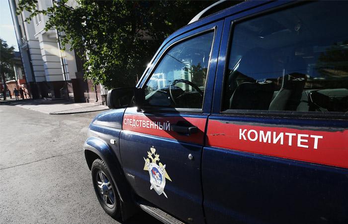 В СКР объяснили просьбу перевести Дубовик и Павликову под домашний арест завершением следствия