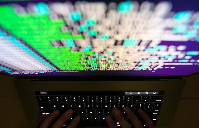 Трамп подписал приказ, упрощающий процедуру применения кибероружия