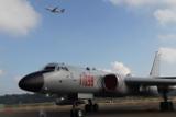 Пентагон заподозрил Китай в подготовке атаки на США