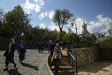 Ученые законсервируют древнерусские стены в Киево-Печерской лавре