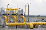 """Правительство Молдавии решило не заключать новый договор с """"Газпромом"""""""