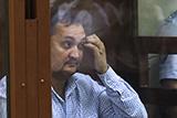 """Суд арестовал бывшего замглавы РКК """"Энергия"""" по делу о покушении на мошенничество"""