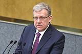 Кудрин предложил в будущем вернуться к вопросу индексации пенсий для работающих