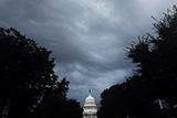 Минфин США отчитался перед сенатом о санкциях против российских миллиардеров