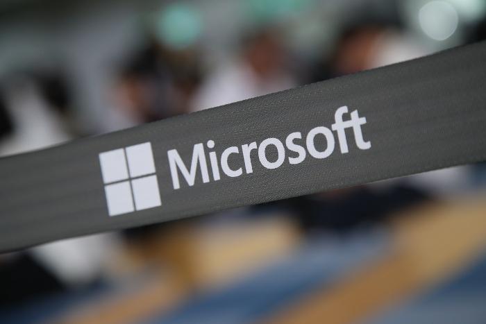 Microsoft сообщила оновых хакерских атаках всвязи свыборами вСША