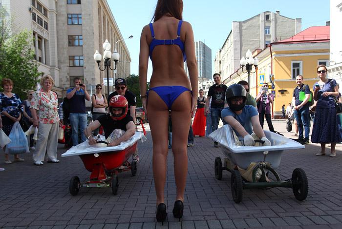 http://www.interfax.ru/ftproot/textphotos/2018/08/22/arbat700.jpg