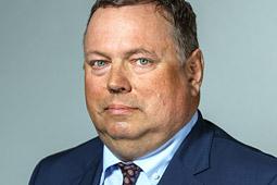 Максим Медведков: в ВТО есть негласное понимание, что политические санкции на рассмотрение не выносятся