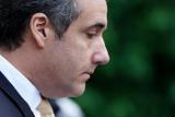 Бывший адвокат Трампа признался в укрывательстве от налогов и финансовых махинациях
