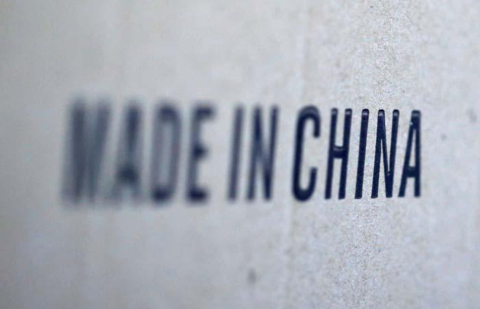 В США вступили в силу дополнительные тарифы на импорт из Китая на сумму $16 млрд