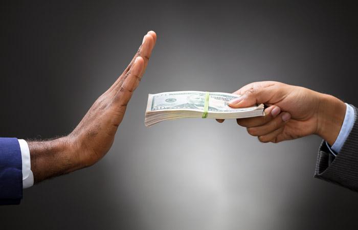 В МИД заявили, что санкции ускорят уход от доллара как средства взаимных расчетов