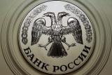 ЦБ РФ отозвал лицензию у Центрально-Европейского Банка