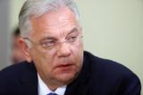 В Москве назвали Индию, Китай и Турцию претендентами на расчеты в нацвалюте по оборонным сделкам