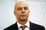 """Силуанов пообещал, что государство """"подскажет"""" компаниям проекты для инвестирования"""