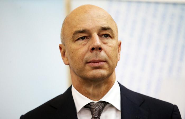 Силуанов пообещал что государство'подскажет компаниям проекты для инвестирования