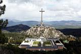 Испанские власти одобрили декрет для эксгумации останков Франко