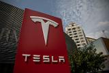 Глава Tesla отказался от выкупа акций компании