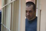 Возбуждено дело по факту хищения изъятых у полковника Захарченко 3 млн евро