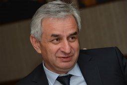Президент Абхазии: По всей видимости, Грузия не отказывается от идеи военного реванша.
