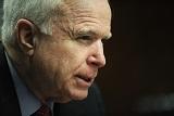 Сенатор Джон Маккейн умер в США в возрасте 81 года