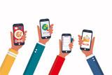 СМИ узнали о характеристиках трех новых iPhone