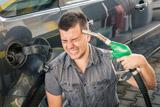 Правительство с 2019 года повысит акцизы на бензин