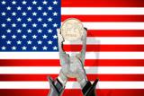 Новые американские санкции против России вступили в силу