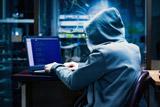 СМИ сообщили о попытках российских хакеров взломать почту помощников епископа Варфоломея I