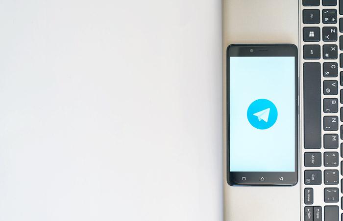 Telegram согласился раскрывать властям данные подозреваемых в терроризме