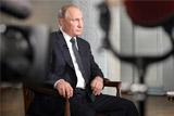 Путин анонсировал выступление с заявлением о пенсионной реформе