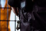 Еще двое сотрудников ярославской колонии задержаны по делу об избиении осужденных