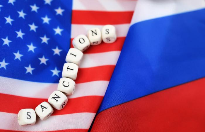 ВКремле ответили нажалобу США вВТО из-за роста пошлин
