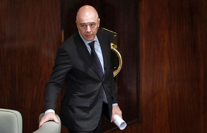 На корректировку пенсионной реформы потребуется 500 млрд рублей