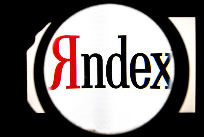 """""""Яндекс"""" счел незаконным требование Роскомнадзора о блокировке контента"""