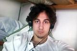 Казахстанского студента, осужденного в США по делу о теракте в Бостоне, депортируют на родину