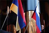 Россия не выдаст Еревану экс-министра обороны Армении
